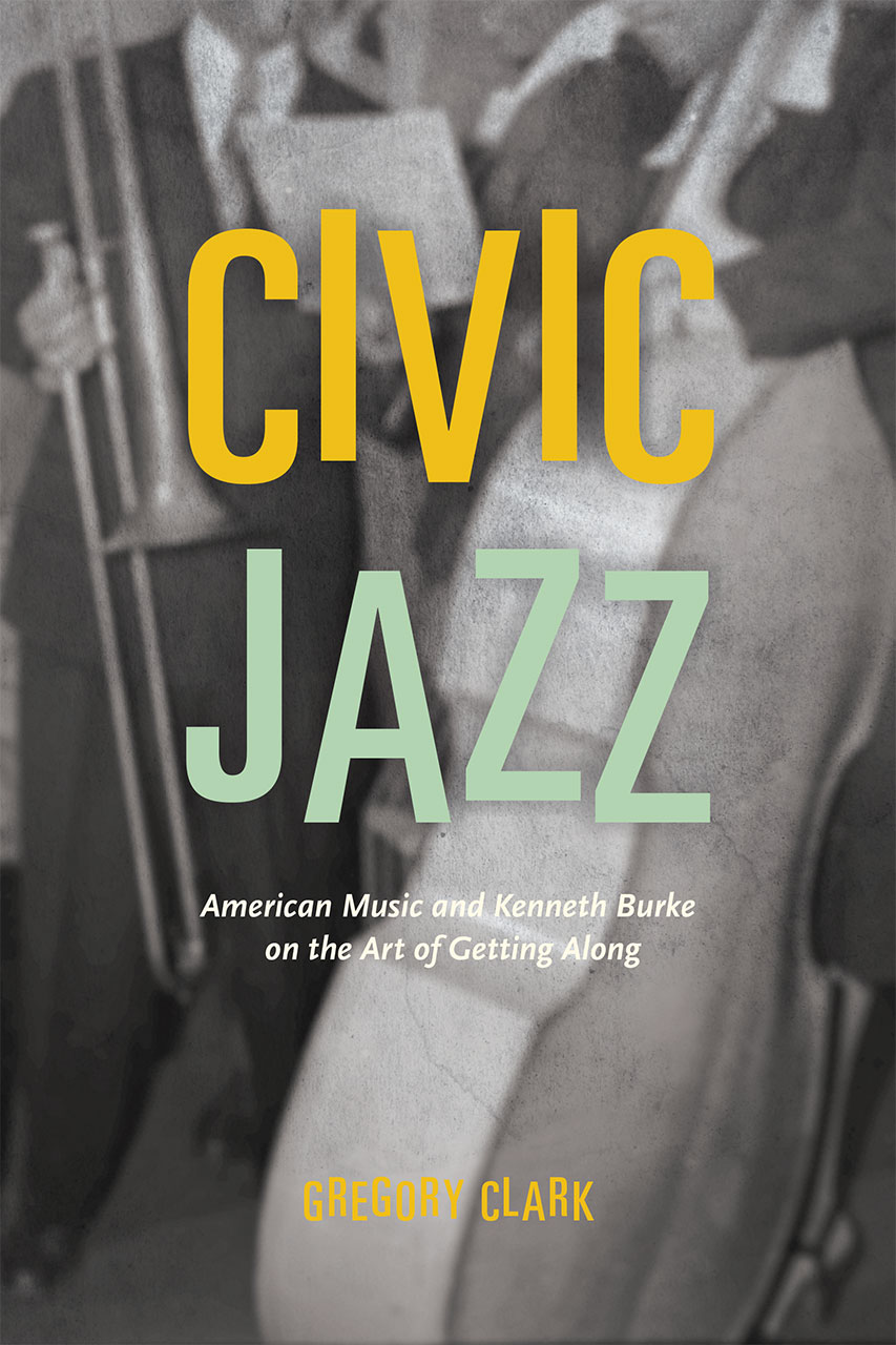 cover civic jazz